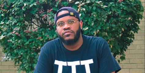 Elijah Brass Speaks Out