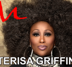 Terisa Griffin Revival Of Soul