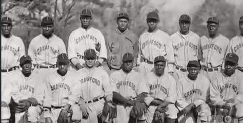 A Look Back On The Monroe Monarchs